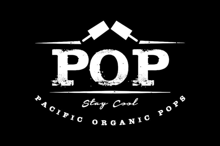 Pacific Organic Pops